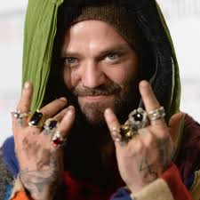 'jackass' star bam margera admits to lindsay lohan's dad, michael, that he needs to bam margera reaches out to lindsay lohan's dad to get sober on 'family therapy. Concern For Jackass Star Bam Margera After He Quits Rehab Saying He Cannot Be Stopped Mirror Online
