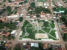 imagem de Alto Boa Vista Mato Grosso n-1