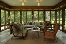 beautiful home interior designs. Nice Beautiful Classic Home Interiors With Interior Design Designs I