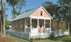 How Much To Build A House In Texas   Container House DesignHow Much To Build A House In Texas In How Much Does A Small House Cost