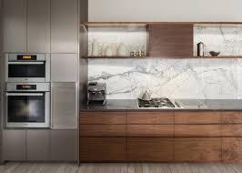 modern kitchen marble backsplash. Interesting Modern Modern Kitchen Marble Backsplash Slab It Up With Regard To  Measurements 1280 X 914 Inside L