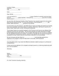 9 Sample Rent Increase Letter Templates Sample Templates Rent ...