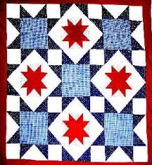 Network Norwich and Norfolk : Secret quilts exhibition tell story ... & Quilt2 Adamdwight.com