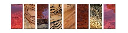 Kitchen Bench Tops Perth Superb Feature Hardwood Bench Tops Counter Tops Fremantle