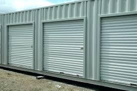 hurricane proof garage doors home depot garage door outstanding roll up doors hurricane proof residential for sheds opener hurricane resistant garage doors