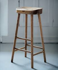 full size of decoration bar stools for ikea kitchen high stools small bar stools with