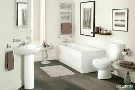 Cost For Bathroom Renovation Uk Architecture Home Design Interesting Bathroom Remodel Labor Cost Plans