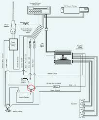 subwoofer amp wiring diagram subwoofer discover your wiring speakers series dvc speaker wiring diagram