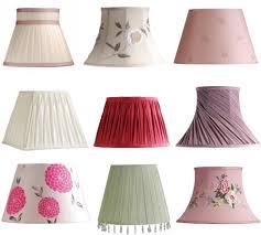 lamp shades by laura ashley