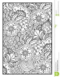 10 gellery of coloring book designs