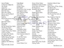 catchy makeup business names makeup vidalondon inside catchy names for makeup business