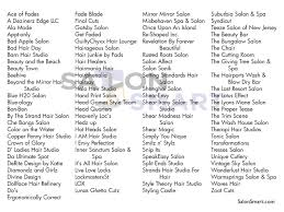 artist names catchy makeup business names makeup vidalondon inside catchy names for makeup business