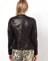 gallery women s waterfall jackets