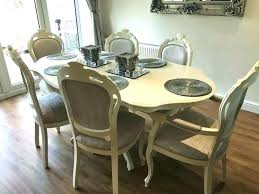 french dining table and chairs french style kitchen table french dining room chairs fantastic french style