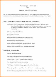 sample essay format essay mla format example resumes great  chicago style sample essay by chicago style sample paper artresume sample sample essay format