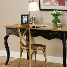 home office and storage early settler furniture homewares new zealand home office early