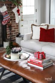 Be sure to take a look at our favorite christmas decorating ideas for a little holiday inspiration. Family Room Christmas Decoration Ideas Holiday Decor Tips