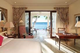 Ocean Bedroom Sandy Lane Ocean Room