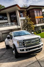2018 ford f450 limited. plain ford with 2018 ford f450 limited