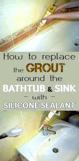 recaulk bathtub faucet caulking bathtub caulking bath fixtures bathtub faucet spout caulking tub surround houses interior