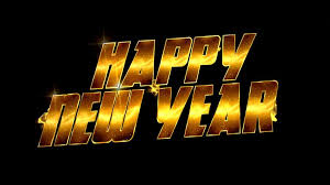 Image result for NEW YEAR LOGO