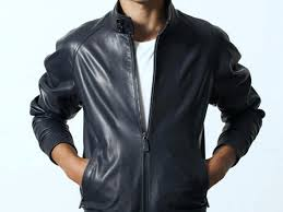 can leather jackets be dry cleaned quality dry cleaning specializes in the cleaning of leather and can leather jackets be dry cleaned