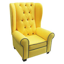 french yellow accent chair  yellow accent chair – home design by john