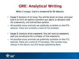 How Long Should Your GRE Essay Be  A Data Driven Answer     WordPress Br GRE Analytical Writing Sample Essays           Student Forum xmqp gsV