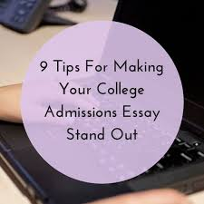 best college counseling ideas career  9 tips for making your college jlv college counseling blog