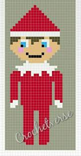 1300 Free Crochet Graphs Learn C2c Crochetverse