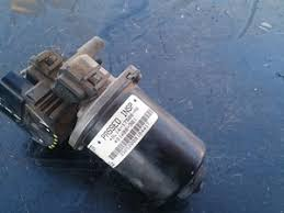 ford wiper motor parts tpi 2008 ford f350 wiper motors stock sv 33 14 part image