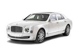 bentley mulsanne white. bentley mulsanne ultimate luxury level white