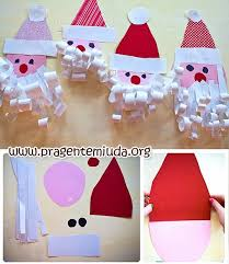 Christmas Crafts Toddlers Happy Holidays  DMA Homes  86697Christmas Crafts Toddlers