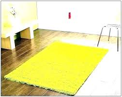 green and beige area rugs area rugs bright colors colored wool solid neon green color green