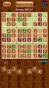 Download Sudoku Dragon Wisdom For Pc On Windows 10 8 7