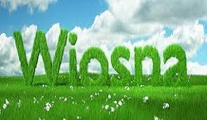 21 marca 2019 - czwartek - Pierwszy Dzień Wiosny - Baby Home - Niepubliczne  Przedszkole o profilu angielskim w Kielcach