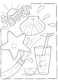 Oriental Trading Winter Coloring Pages Oriental Trading Coloring