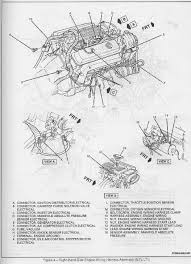 94 lt1 alternator wiring diagram 94 image wiring heads and cam install guide for a 1994 lt 1 on 94 lt1 alternator wiring diagram