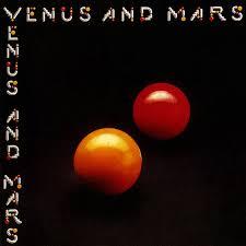 venus and mars matchmaking complaints
