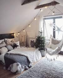 Boho Bedroom 12 Idaces Pour Une Chambre Cocooning Zen