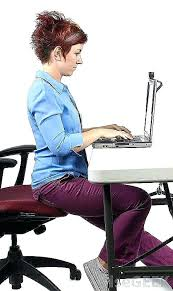 best desk chair for posture good posture desk chair a finding top best with regard to best desk chair for posture