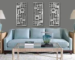 stunning idea stainless steel wall art large metal etsy abstract sculpture decor laser cut silver w19 on laser cut wall art nz with cool stainless steel wall art elements buy outdoor product on