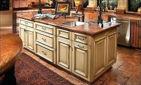lighting above cabinets. Kitchen Cabinet Top Lighting Above Decor Full Size Of . Cabinets