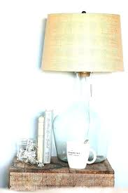 chandeliers pottery barn chandelier shades mini lamp shades for chandeliers awesome chandelier shade beaded s