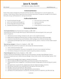 Management Sample Resume Best Ideas Of Case Legal Secretary Cvs