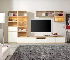 Small Picture Best 25 Media unit ideas on Pinterest Built in tv wall unit