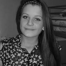 Alysia Evans (@Alysia_xx) | Twitter