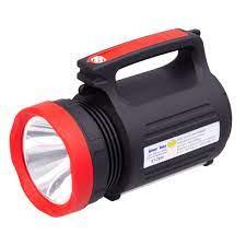 Silver Toss Şarjlı El Feneri 5W+22LED ST-2886 Fiyatları ve Özellikleri