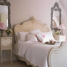 ... shabby chic curtains cheap ways to decorate teenage girls bedroom girl vintage  room decor tumblr inspira ...