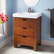 24 in bathroom vanity. 24\ 24 In Bathroom Vanity I